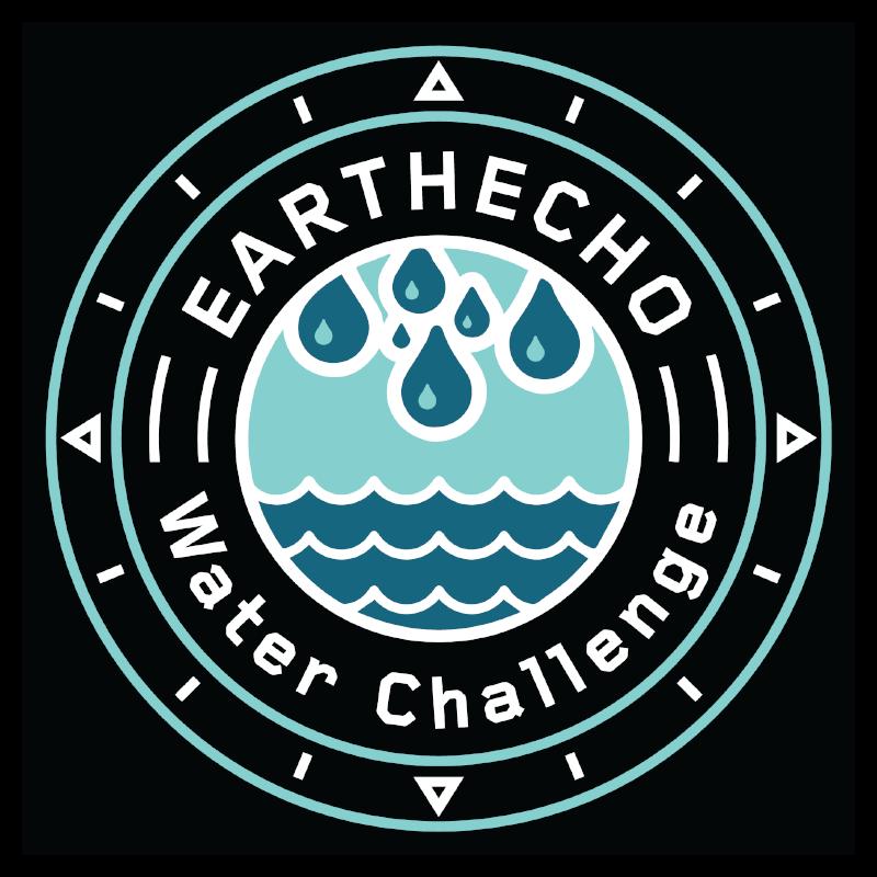 EarthEcho Water Challenge
