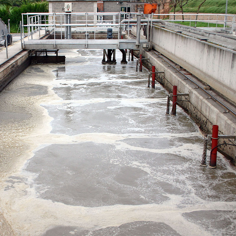 Water and Wastewater Testing Product Videos
