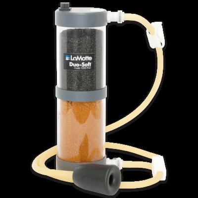 DuoSoft™ Demonstration Water Softener
