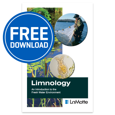 Limnology: An Introduction to the Fresh Water Environment Handbook