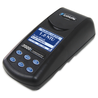 2020t&i Portable Turbidity Meters