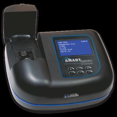 SMART® Spectro 2 Spectrophotometer