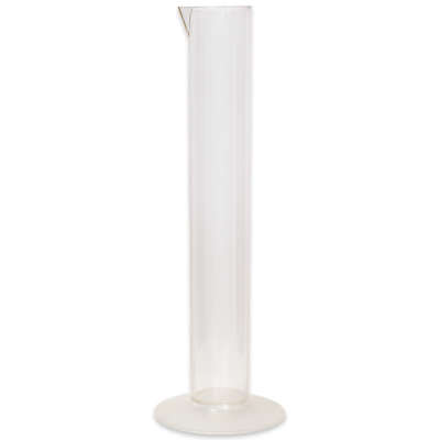 Hydrometer Jar