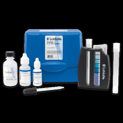 Sulfide Test Kit