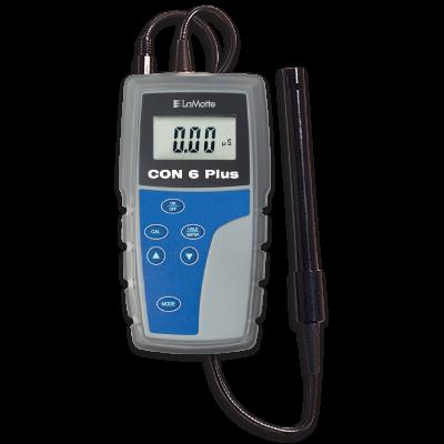 CON 6 - Conductivity Meter