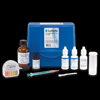 Phosphonate Test Kit