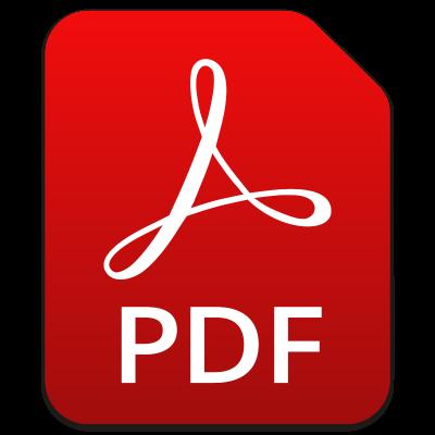 7634-DR-01.PDF
