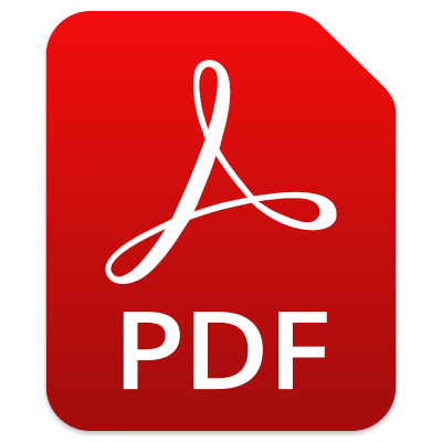 2000-02-QG.PDF