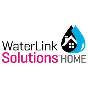 WaterLink® Solutions™ Home App